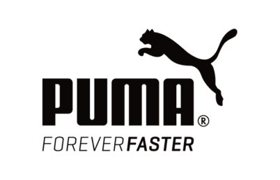 Puma Future Rider - 381052 02