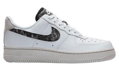 Nike Air Force 1 07 - DA6682-100