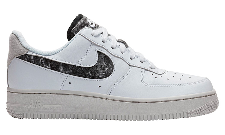 Nike Air Force 1 '07 – DA6682-100