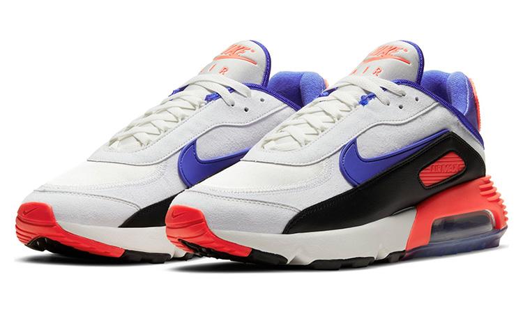 Nike Air Max 2090 – DA9357-100
