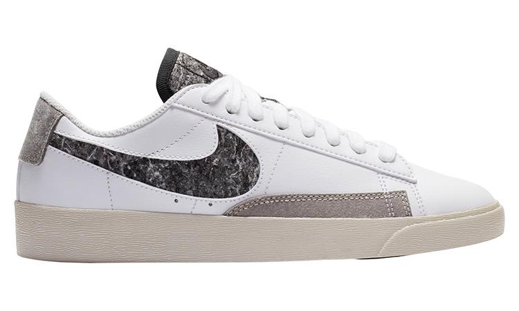 Nike Blazer Low SE – DA4934-100