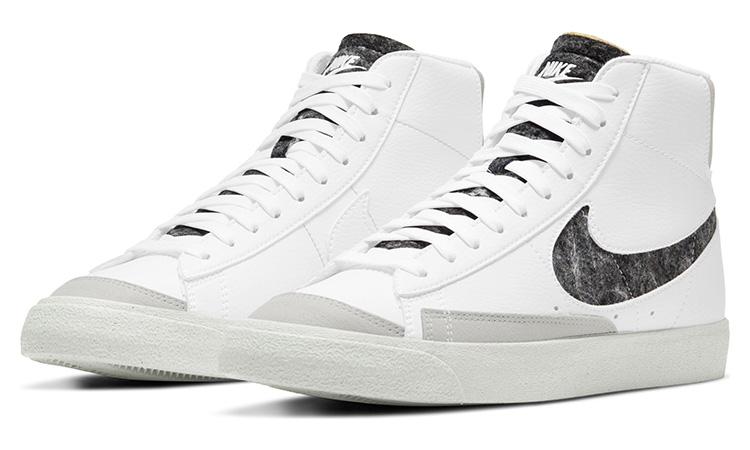 Nike Blazer Mid 77 – CW6726-100