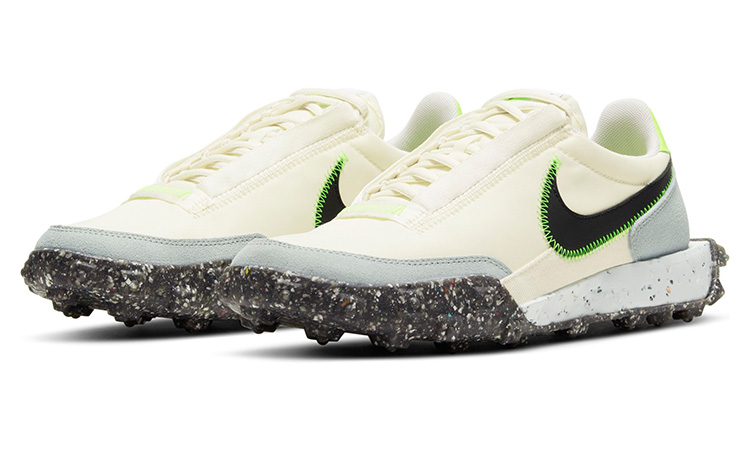 Nike Waffle Racer Crater – CT1983-102