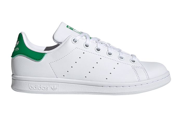 adidas Originals Junior Stan Smith – FX7519