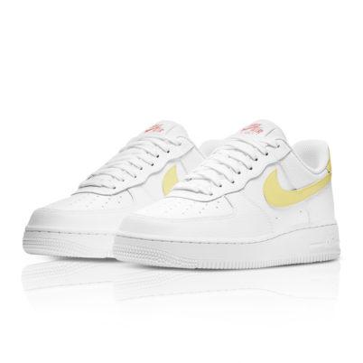 https://www.sportscene.co.za/pdp/nike-women-s-air-force-1-07-white-yellow-sneaker/_/A-060601ABSU5?utm_source=BLOG&utm_medium=BLOG&utm_campaign=BLOG%20-%20RELEASE%20CALENDAR