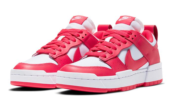 Nike Dunked – CK6654-601