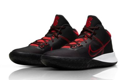 https://www.sportscene.co.za/pdp/nike-men-s-kryie-flytrap-4-black-sneaker/_/A-060601ABTB6?utm_source=BLOG&utm_medium=BLOG&utm_campaign=BLOG%20-%20RELEASE%20CALENDAR
