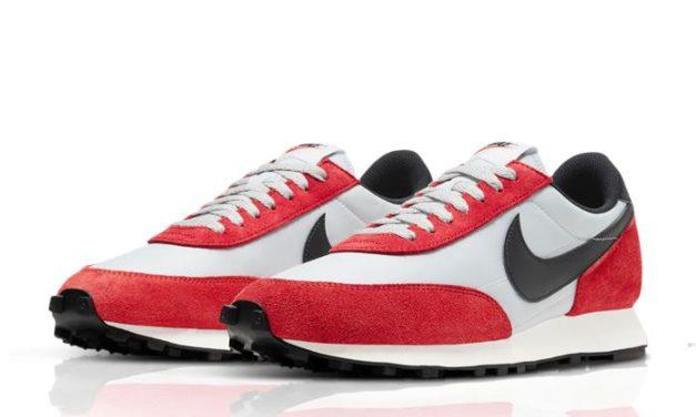 Nike Daybreak – DB4635-001