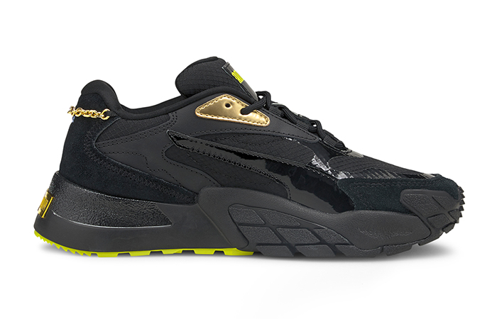 Puma Hydra – 375780 01