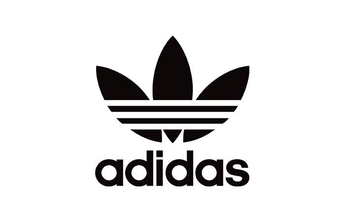 adidas Originals Forum Bold – FY9042