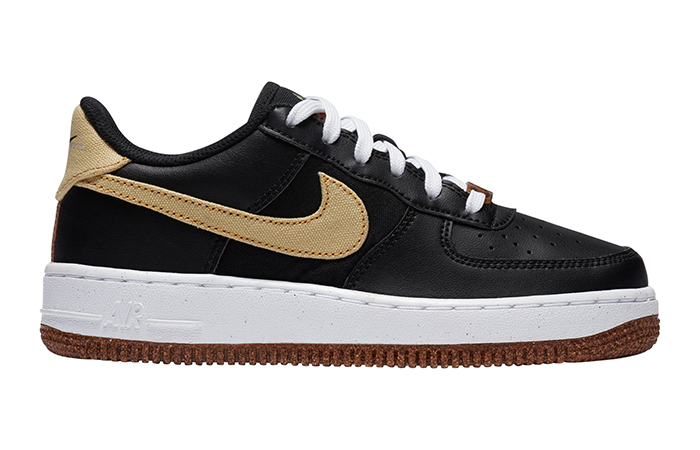 Nike Air Force 1 – DA3093-001