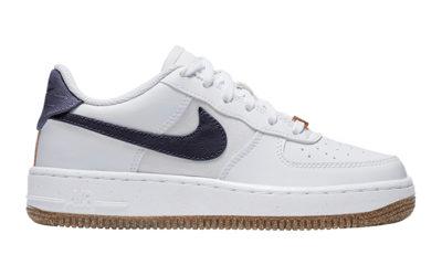 Nike Air Force 1 – DA3093-100