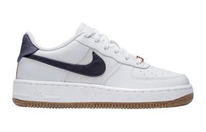 Nike Air Force 1 - DA3093-100