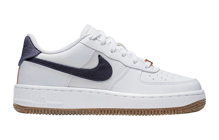Nike Air Force 1 – DA3093-100