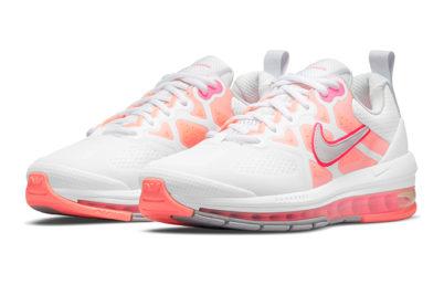 Nike Air Max Genome - CZ1645-101