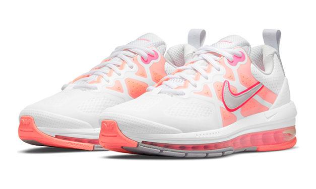 Nike Air Max Genome – CZ1645-101