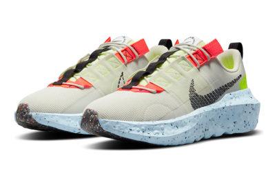 Nike Crater Impact - DB2477-010