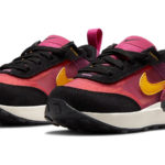 Nike Toddlers Waffle One – DC0479-600