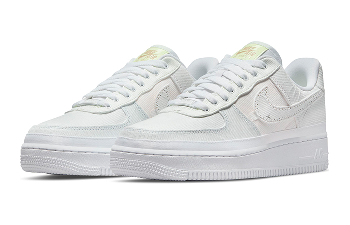 Nike Air Force 1 – DJ6901-600