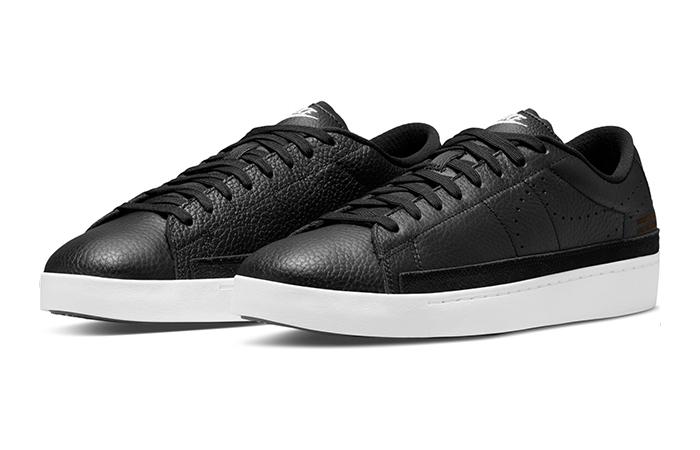 Nike Blazer Low – DA2045-001
