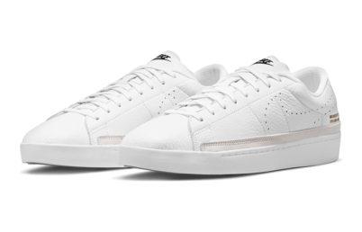 Nike Blazer Low - DA2045-100