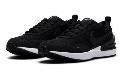 Nike Kids Waflle One - DC0480-001