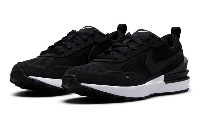 Nike Kids Waflle One – DC0480-001