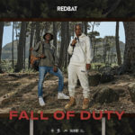 Go behind the scenes with Sportscene & Redbat Urban Life for the Fall Of Duty campaign