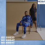 Go Behind The Scenes with Sportscene & Redbat for the Classics Shoot And The No Sweat Campaign