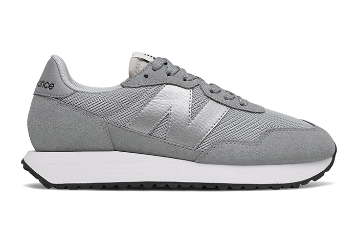 New Balance 237 –  WS237CD