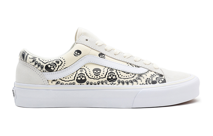 Vans Style 36 – VN0A54F642S1