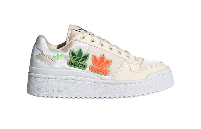 Adidas Originals Forum Bold – H05116