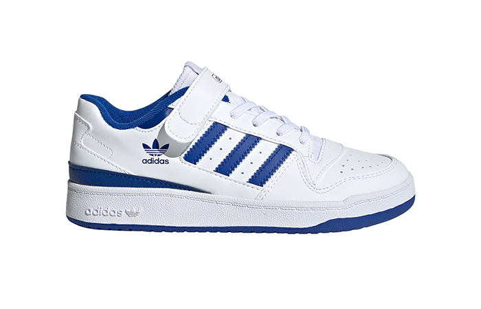 Adidas Originals kids Forum -FY7978