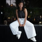 Culture Conversations: Female self-empowerment in the professional world – Powered by Reebok South Africa