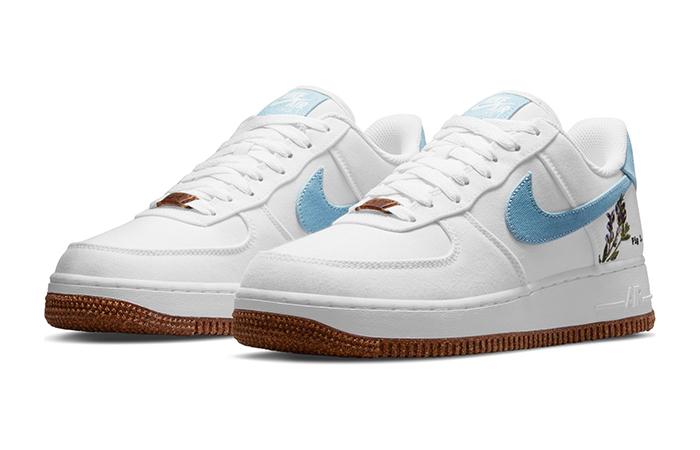 Nike Air Force 1 – CZ0269-100