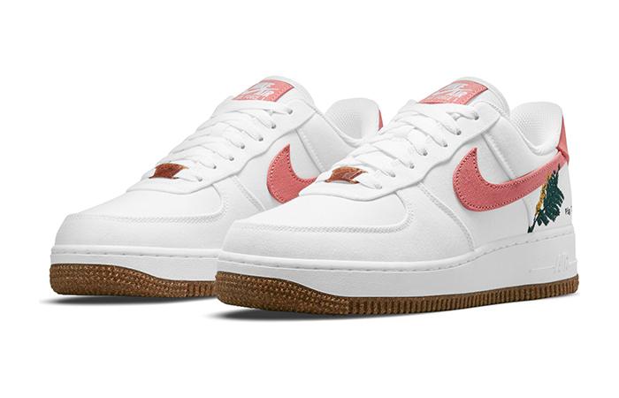 Nike Air Force 1 – CZ0269-101