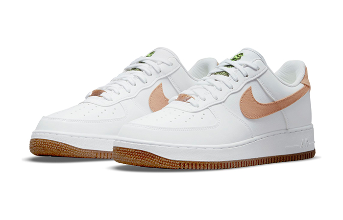 Nike Air Force 1 – CZ0338-101