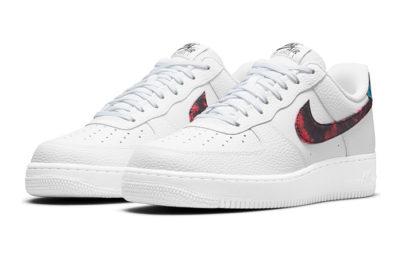 Nike Air Force 1 - DJ6889-100