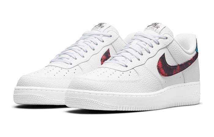Nike Air Force 1 – DJ6889-100