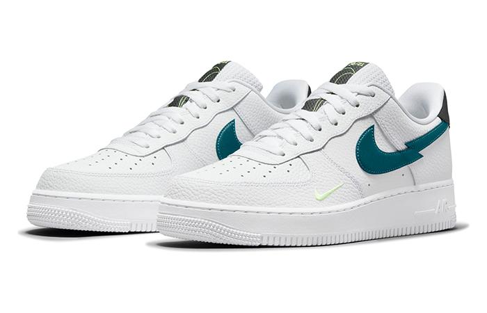Nike Air Force 1 -DJ6894-100