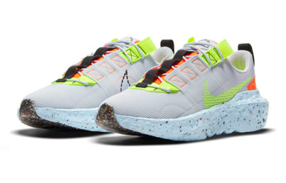 Nike Crater Impact - CW2386-002