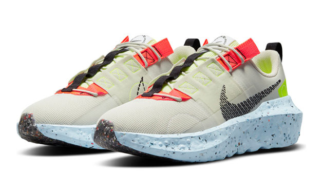 Nike Crater Impact – DB2477-010