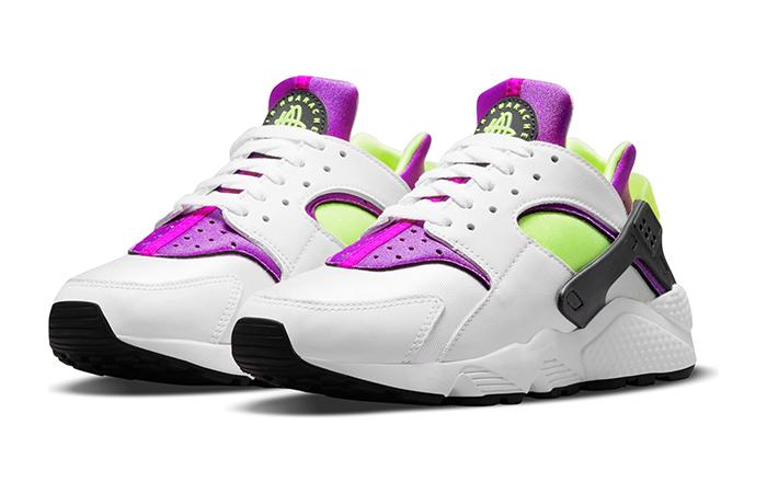 Nike Huarache – DH4439-101