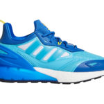 adidas Originals ZX 2K Boost – GZ3758