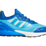 adidas Originals ZX 2K Boost – GZ3743