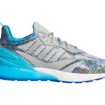 adidas Originals ZX 2K Boost – GZ3744