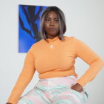 Sole Women: 5 Hours With Binwe Adebayo
