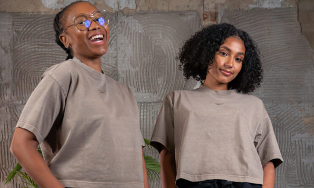 Culture Conversations: The blesser and blessee phenomenon – Powered by Reebok South Africa