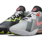 Nike Lebron – CV7562-005