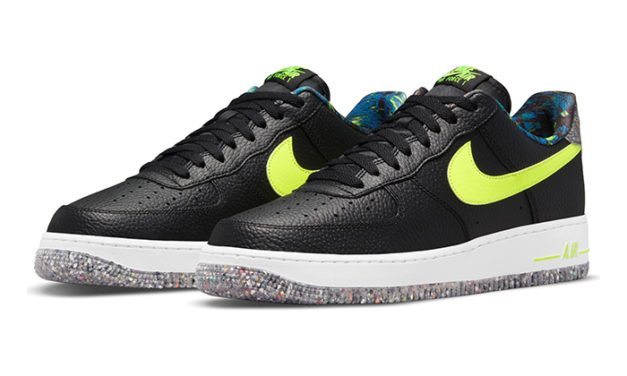 Nike Air Force 1 – DM9098-001